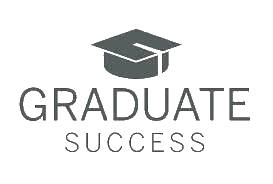 Graduate-pass-jobs Punjab